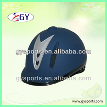 horse riding,made in China,and brand is International riding helmets GY-DR-7