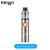 2017 Newest Vaporesso VECO PLUS SOLO Kit 4ml Capacity