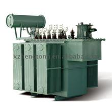 New product ac/dc rectifier transformer