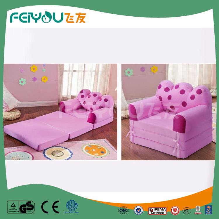 China Goods Wholesale American Made Sofa Bed From Factory FEIYOU