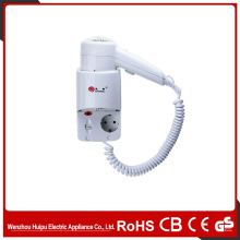Factory Price Salon Wall Mounted Hair Dryers Factory