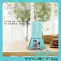WonderConic Ultrasonic Essential Oil Diffuser For Case