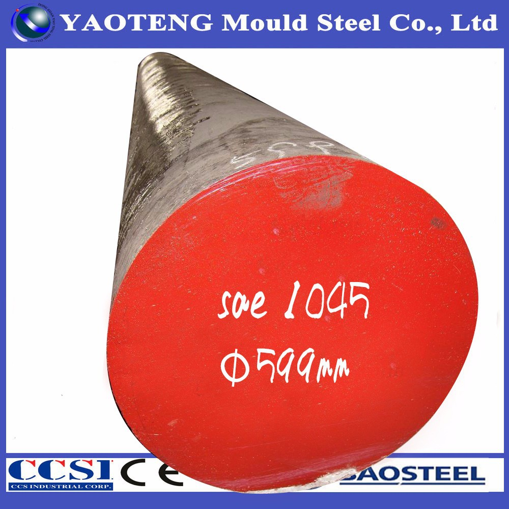 S45C forged steel round bar, s45c equivalent material properties, s45c steel