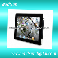 cheapest tablet pc with sim slot,1080p full hd tablet pc,cheap tablet pc