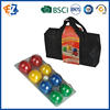 Lawn Kids Sports Outdoor Game Petanque