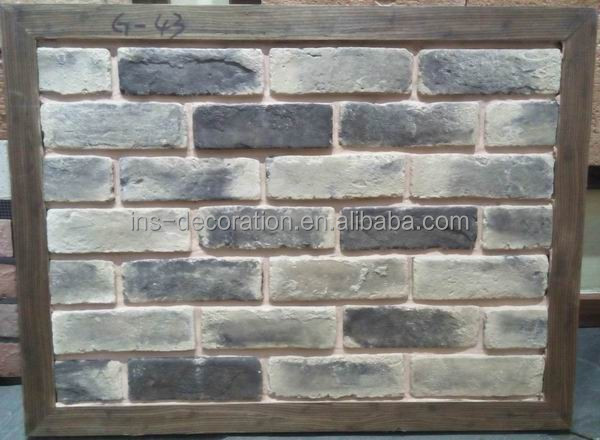 Lowes Interior Brick Paneling Buy Lowes Interior Brick Paneling Lowes Interior Brick Paneling