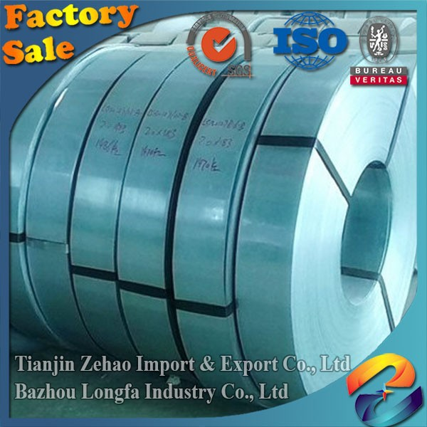 galvanized iron <strong>steel</strong> sheet in coil for roofing sheet /Gi coil