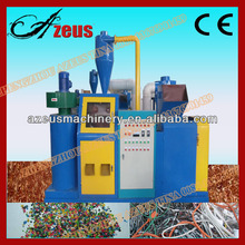 Hot Selling Full Automatic Cable Recycling Systems