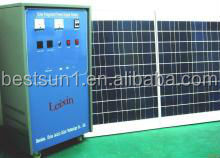 solar panel pakistan lahore 200W