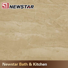 China beige slab introduction of marble