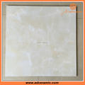 bathroom floor tiles 3d ceramic floor tile 600X600,800X800mm