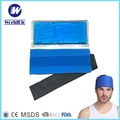 PVC Material Clod And Heat Pad