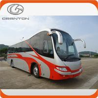 new bus coach High quality chassis coach bus