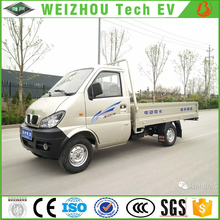 New Model 5.5Kw Electric Light Truck/Mobile Pickup for sales