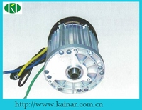 electric rickshaw spare parts brushless motor