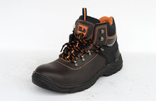 Loveslf outdoor high quality and best price US army boots camping hiking desert leather boots comfort mens safety shoes