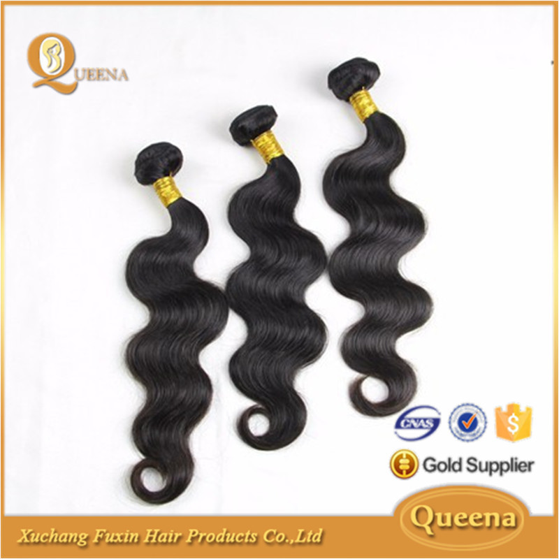high quality 7a grade cheap unprocessed Hair In Bangkok