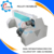 High Grade Chicken Feed Pellet Crumbler Machine