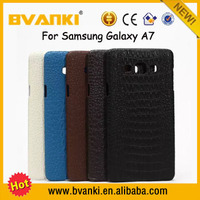 Alibaba Express Hybrid Hard Case For Samsung Galaxy Fame For Samsung Galaxy A7,Back Cover For Samsung Galaxy A7 With Cheap Price