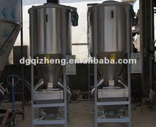 paint mixer machine sales website email address;resin mixer of mixing tank
