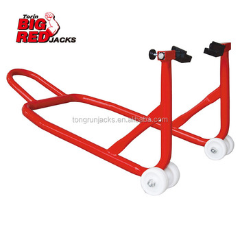 250 Kgs Motorcycle Support Stand TRMT005