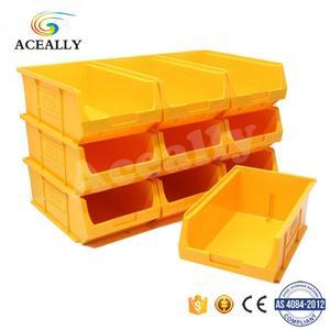 China Plastic Storage Totes, China Plastic Storage Totes ...
