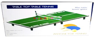 Tabletop Table Tennis View Mini Table Tennis Set Revo Product ... Tabletop Table Tennis View Mini Table Tennis Set Revo Product  sc 1 st  Best Image Engine & Astounding Tabletop Table Tennis Set Contemporary - Best Image ...