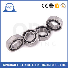 high quality ball bearing 6217 with china manufacturer