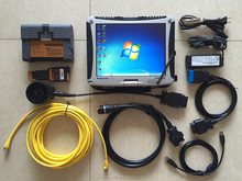 New B-MW best automotive diagnostic scanner diagnostic machine for cars