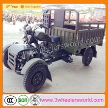 Alibaba Website Supplier Super Price Nice Looking China Motorcycles with Two Front Wheels for Sale