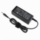 19V 3.42A 65W ac to dc power adapter for Toshiba