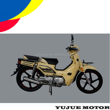 mini motorbike/super Docker C90/C100/C110/hot sell Docker C100 in Morocco