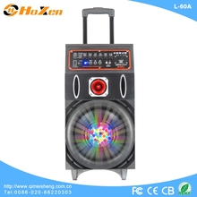 Supply all kinds of 10w speaker,5.1 wireless speakers surround home theater