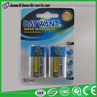 Low Price China Manufacturer Alibaba Suppliers Dry Battery Dry Charged Battery