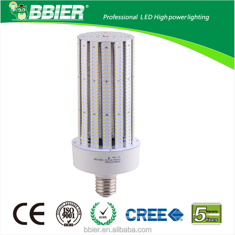 Saving money for long runing led light bulbs 40w 110v 220v e27 bulbs