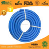 PVC garden hose, hosepipe simply hose is a flexible tube used to convey water. There are a number of common attachments availa