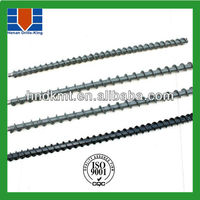 42 75 50 86 erw spiral welded steel pipe