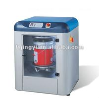 electric rotating wall paint chemical color mixer JY-30A