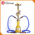 New Design Decorate the Hookah with Horse Shisha Hookah