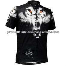cycling custom jersey