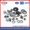 High Performance Artistic Skate Bearing With Great Low Prices deep groove ball bearing 6208