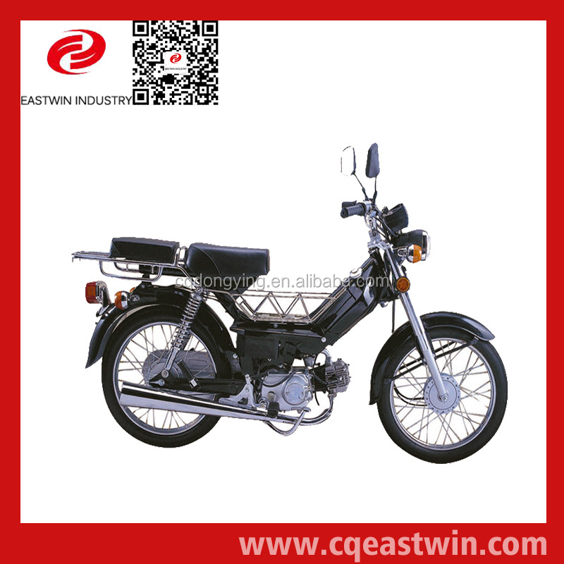Factory Price Mini Cute Hot Low Price 50cc street motorcycle 50cc for sale