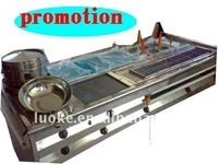 promotion barbecue grill machine for sheep or chicken or beef