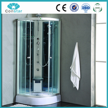 2016 top quality cheap price hydro massage shower unit