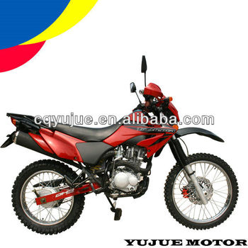 Unique chinese new motor/motocross bike