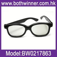 E29 3d converter with polarized glasses