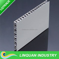 Marble Aluminum Honeycomb Panel