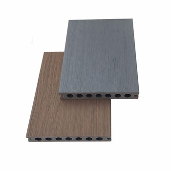 Competitive Price For Swimming Pool and Sandbench and Wharf or Dock Wood Plastic Composite Products
