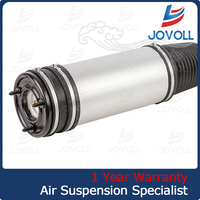JOVOLL hot sale original quality A2203205013 brand new air suspension shock absorber for Mercedes S-Class W220 auto spare parts