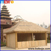 Made In China New Products Cottage